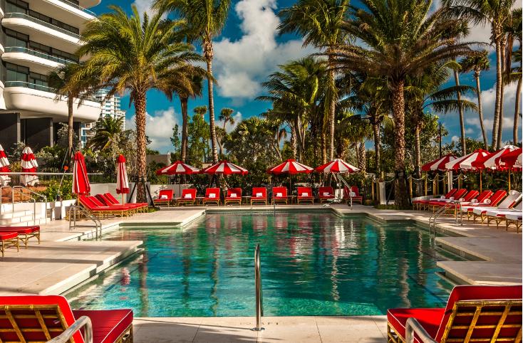 Faena Hotel Miami.PNG
