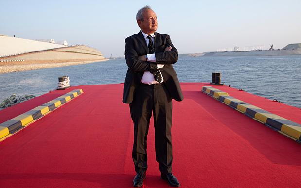 Naguib Sawiris.PNG