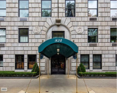 new york's most expensive apartment 4