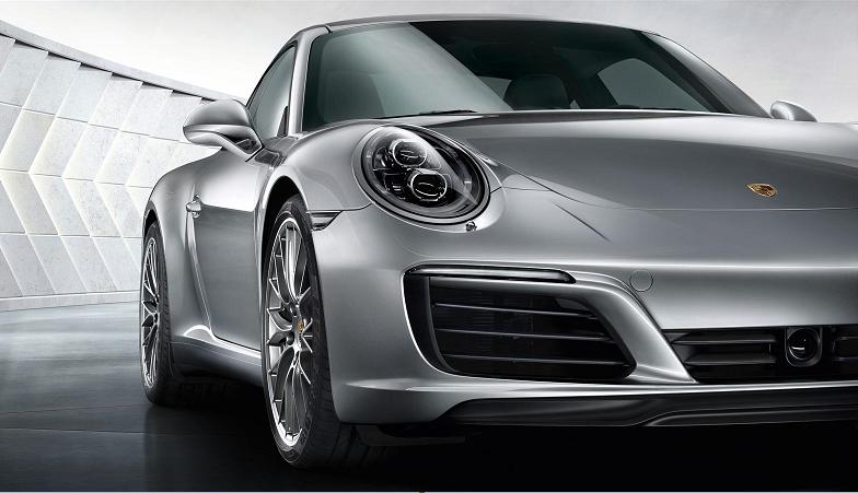 Porsche 911 Carrera S.PNG