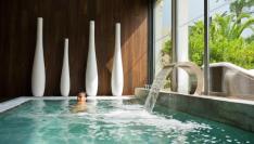 Hotel Sezz Saint-tropez spa