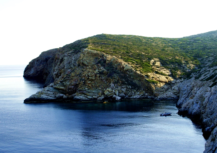 Karditiossa Island.PNG