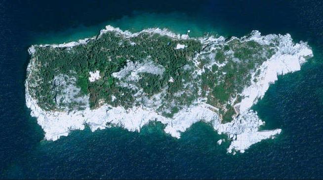 Turkish Island.PNG