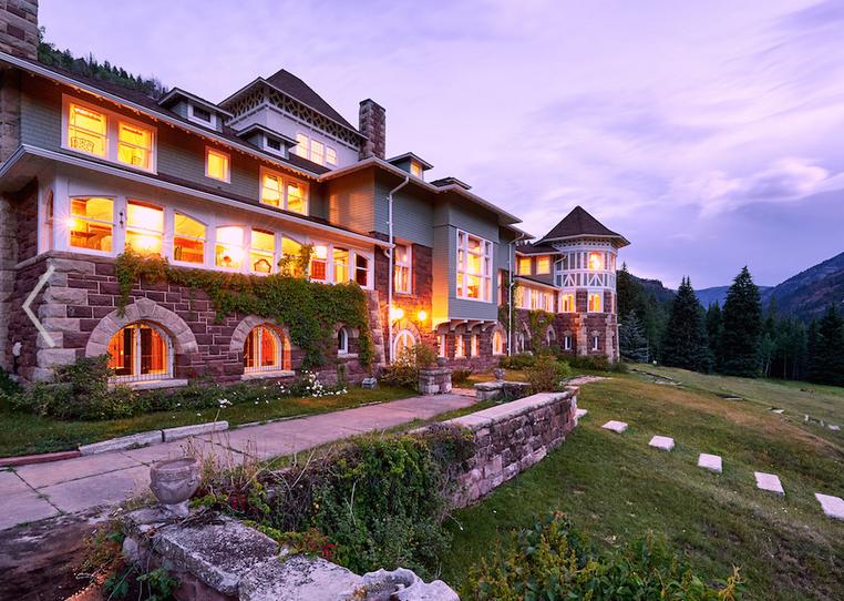 redstone-castle-main-residence