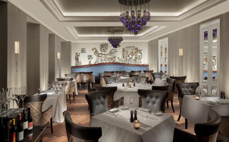 royal-savoy-lausanne-brasserie-du-royal