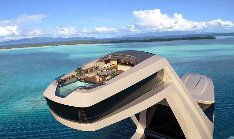 shaddai-elevated-cabin