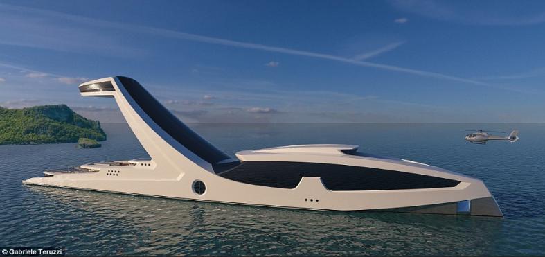 shaddai-yacht-concept