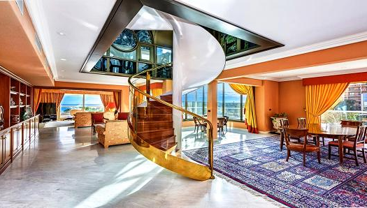 apartment-in-monaco