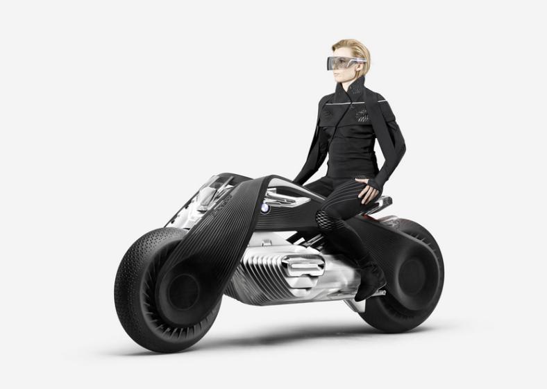 bmw-motorrad-motorcycle
