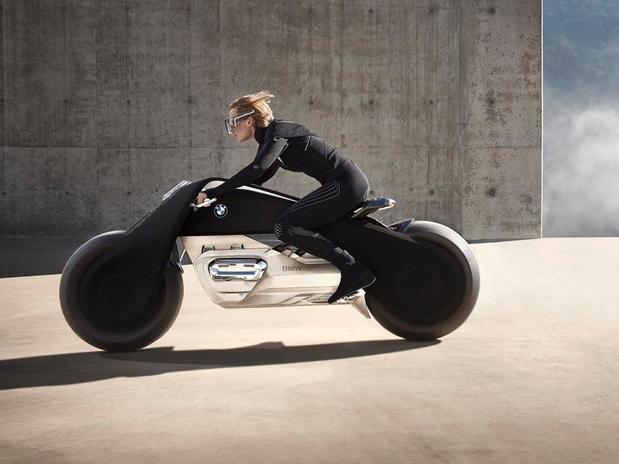 bmw-motorrad-vision-next-bike