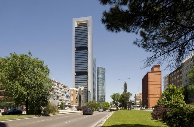 cepsa-tower-zara-owner