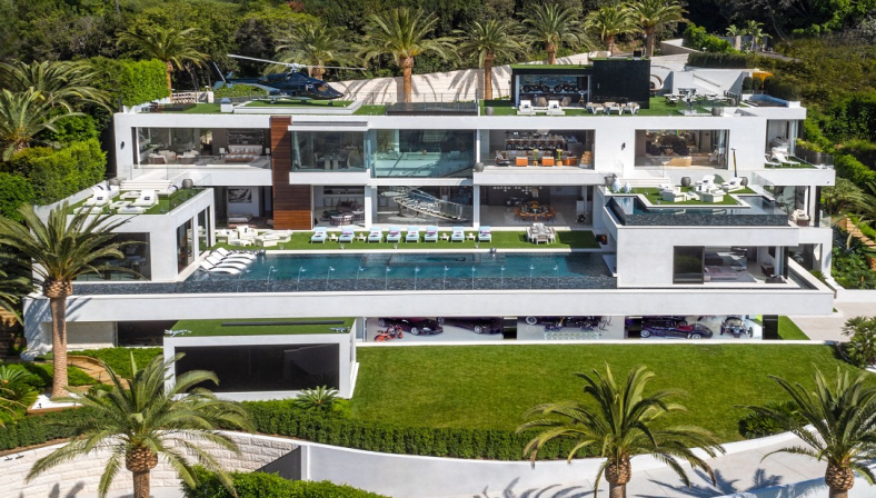 most-expensive-mansion-in-us