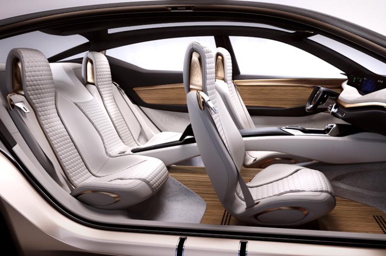 nissan-v-motion-2-0-concept-interior